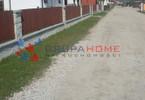 Morizon WP ogłoszenia | Działka na sprzedaż, Ustanów, 950 m² | 0791
