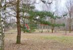 Morizon WP ogłoszenia | Działka na sprzedaż, Strzeniówka, 2021 m² | 3526