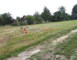 Morizon WP ogłoszenia   Działka na sprzedaż, Jaroszowa Wola, 1000 m²   2170