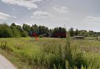 Morizon WP ogłoszenia   Działka na sprzedaż, Tomice, 1300 m²   9277