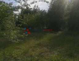 Morizon WP ogłoszenia | Działka na sprzedaż, Czarnów, 1261 m² | 4526