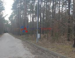 Morizon WP ogłoszenia | Działka na sprzedaż, Magdalenka, 1800 m² | 0401