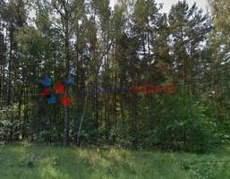 Morizon WP ogłoszenia   Działka na sprzedaż, Magdalenka, 2200 m²   7409