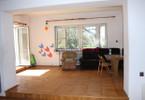 Morizon WP ogłoszenia | Dom na sprzedaż, Warszawa Ursus, 286 m² | 6298