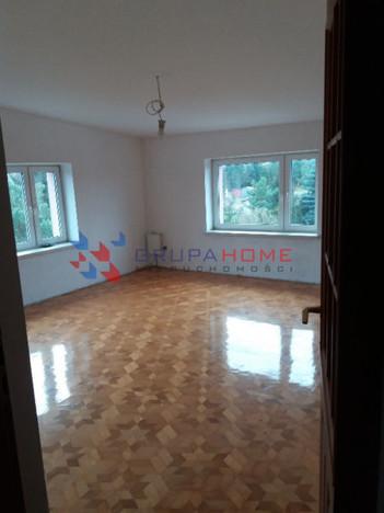 Morizon WP ogłoszenia   Dom na sprzedaż, Piaseczno, 380 m²   0682