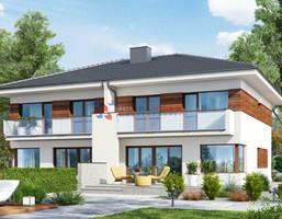 Morizon WP ogłoszenia | Dom na sprzedaż, Lesznowola, 120 m² | 1436