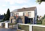 Morizon WP ogłoszenia | Dom na sprzedaż, Zalesie Dolne, 163 m² | 1051