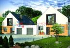 Morizon WP ogłoszenia | Dom na sprzedaż, Głosków, 130 m² | 4926