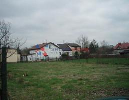 Morizon WP ogłoszenia | Działka na sprzedaż, Piastów, 987 m² | 7856