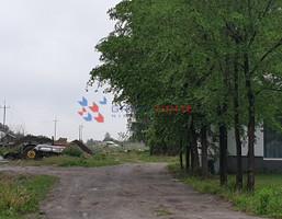 Morizon WP ogłoszenia | Działka na sprzedaż, Michałowice, 1000 m² | 0121