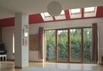 Morizon WP ogłoszenia | Dom na sprzedaż, Żabieniec, 280 m² | 8366