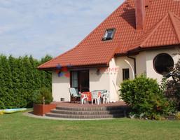 Morizon WP ogłoszenia | Dom na sprzedaż, Kolonia Lesznowola, 300 m² | 3102