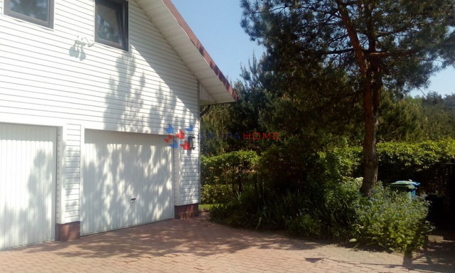 Dom na sprzedaż <span>Piaseczyński, Lesznowola, Łazy</span>