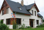 Morizon WP ogłoszenia   Dom na sprzedaż, Konstancin-Jeziorna, 250 m²   0069