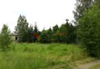 Morizon WP ogłoszenia | Działka na sprzedaż, Opacz-Kolonia, 996 m² | 0988