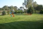 Morizon WP ogłoszenia | Dom na sprzedaż, Kuleszówka, 220 m² | 0988