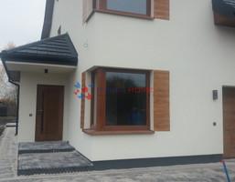 Morizon WP ogłoszenia | Dom na sprzedaż, Konstancin-Jeziorna, 164 m² | 1303