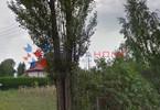 Morizon WP ogłoszenia | Działka na sprzedaż, Warszawa Ursynów, 10000 m² | 8699