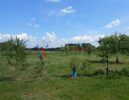 Morizon WP ogłoszenia | Działka na sprzedaż, Nowe Wągrodno, 1120 m² | 6696