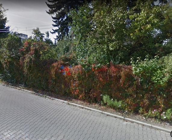 Morizon WP ogłoszenia | Działka na sprzedaż, Piaseczno, 700 m² | 8055