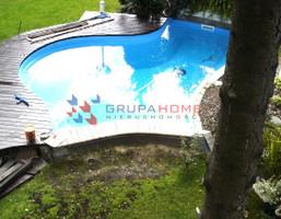 Morizon WP ogłoszenia | Dom na sprzedaż, Michałowice, 444 m² | 4726