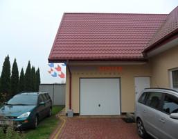 Morizon WP ogłoszenia | Dom na sprzedaż, Warszawa Włochy, 246 m² | 5444