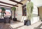Morizon WP ogłoszenia | Dom na sprzedaż, Zalesie Dolne, 211 m² | 0913