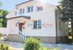 Morizon WP ogłoszenia | Dom na sprzedaż, Milanówek, 220 m² | 0844