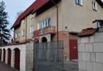 Morizon WP ogłoszenia | Dom na sprzedaż, Zalesie Dolne, 327 m² | 7806