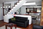 Morizon WP ogłoszenia | Mieszkanie na sprzedaż, Warszawa Gołąbki, 111 m² | 7843