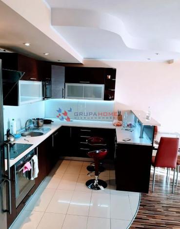 Morizon WP ogłoszenia | Mieszkanie na sprzedaż, Piaseczno Energetyczna, 49 m² | 8274