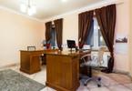 Morizon WP ogłoszenia | Dom na sprzedaż, Zalesie Górne, 300 m² | 1072