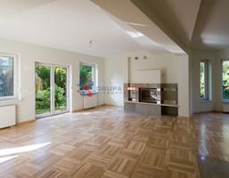 Morizon WP ogłoszenia   Dom na sprzedaż, Konstancin-Jeziorna, 200 m²   8576