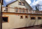 Morizon WP ogłoszenia | Dom na sprzedaż, Zalesie Dolne, 220 m² | 5476