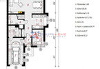 Morizon WP ogłoszenia | Dom na sprzedaż, Lesznowola, 152 m² | 0326