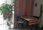 Morizon WP ogłoszenia   Dom na sprzedaż, Bobrowiec, 185 m²   2320