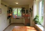 Morizon WP ogłoszenia | Dom na sprzedaż, Łazy, 140 m² | 9574