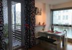 Morizon WP ogłoszenia   Mieszkanie na sprzedaż, Stara Iwiczna Słoneczna, 59 m²   8675