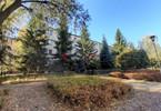 Morizon WP ogłoszenia | Mieszkanie na sprzedaż, Konstancin-Jeziorna, 60 m² | 0159