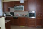 Morizon WP ogłoszenia | Mieszkanie na sprzedaż, Piaseczno Złotej Kaczki, 72 m² | 1211