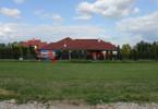 Morizon WP ogłoszenia | Działka na sprzedaż, Dawidy Bankowe, 1446 m² | 6202
