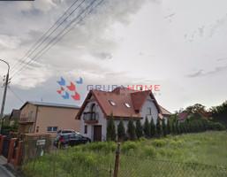 Morizon WP ogłoszenia   Działka na sprzedaż, Pruszków, 1233 m²   8353