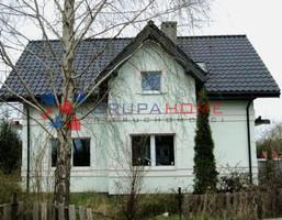 Morizon WP ogłoszenia | Dom na sprzedaż, Zalesie Górne, 160 m² | 3196