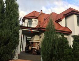 Morizon WP ogłoszenia | Dom na sprzedaż, Chyliczki, 273 m² | 8333