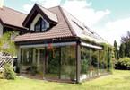 Morizon WP ogłoszenia | Dom na sprzedaż, Wilcza Góra, 340 m² | 3538