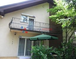 Morizon WP ogłoszenia | Dom na sprzedaż, Ożarów Mazowiecki, 200 m² | 8131