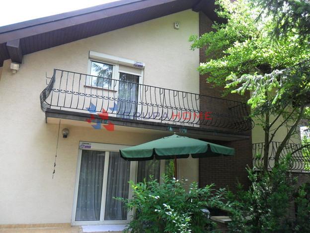 Morizon WP ogłoszenia   Dom na sprzedaż, Ożarów Mazowiecki, 200 m²   8131