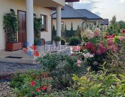 Morizon WP ogłoszenia | Dom na sprzedaż, Chylice, 220 m² | 1137