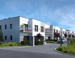 Morizon WP ogłoszenia | Dom na sprzedaż, Józefosław Osiedlowa, 147 m² | 7237