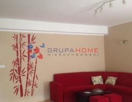 Morizon WP ogłoszenia | Mieszkanie na sprzedaż, Piaseczno, 69 m² | 3917